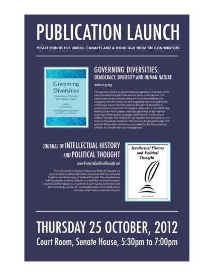 publication+launch+poster+copy